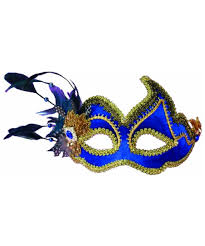 peacock masquerade mask royal peacock masquerade mask costume mask