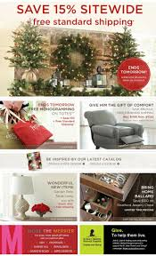 free home decor catalogs better after decoration home depot peel inspired home decor