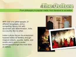 National Festivals