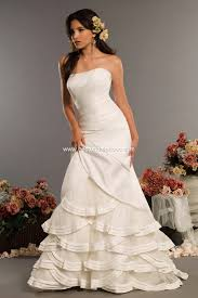 wedding dress style style of dresses for wedding all women dresses