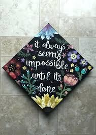 decorated graduation caps ideas – theoxfordjazz