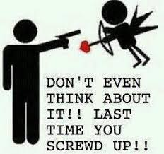 Anti Valentines Day Meme - anti valentines day quotes 22ead6b1279d7bfae426912e3016ff60