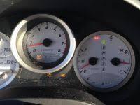 toyota 4runner check engine light vsc trac vsc off beautiful toyota rav4 check engine light all new toyota model