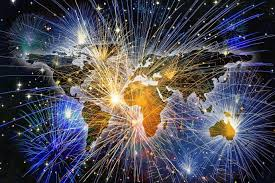 20 ways to celebrate the new year around the world green global travel