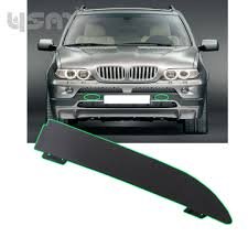 compare prices on bmw x5 front bumper online shopping buy low