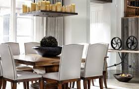 dining interesting french country dining table australia