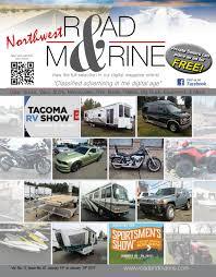 road and marine digital magazine vol 17 02 by road u0026 marine