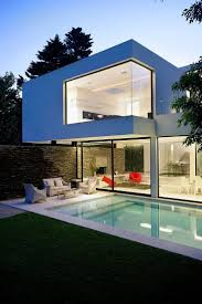 Interior Designs Home 613 Best Images About Architecture And Interior Design On Pinterest