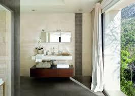 steinwand wohnzimmer reinigen 2 steinwand wohnzimmer reinigen aviacat