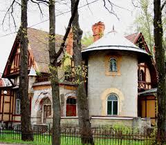 fairy tale house by blue crystall on deviantart