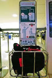 united airline carry on airline carry on baggage templates does anyone measure them