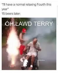 Lawd Meme - 25 best memes about oh lawd oh lawd memes