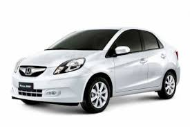 amaze honda car price honda amaze november 2017 price list model variant list india