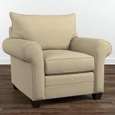 Overstuffed Living Room Chairs Overstuffed Chair And Ottoman Image Overstuffed Chairs Ottoman Big