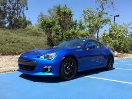 New Brz 2015 Cs Prepped Brz U0026 Daily Driver