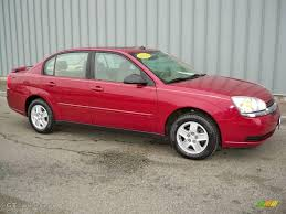 chevy malibu maxx 2005 chevrolet cars new u0026 used chevy reviews
