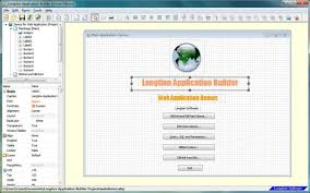 database software for mac barcode software