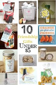 gifts for employees 10 the best 2017