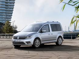 volkswagen caddy 2016 pictures information u0026 specs