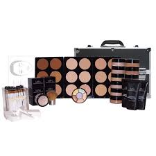 Cheap Makeup Kits For Makeup Artists 47 Best Make Up Artist Images On Pinterest Make Up Makeup