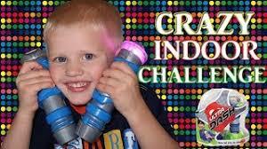 Challenge Alx Ecouter Et Télécharger Gum Emoji Challenge Try