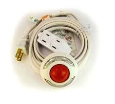 l cord switch lowes foot switch extension cord aiomp3s club