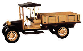 Making A Wooden Toy Truck by Wood Toy Plans Buy Wood Model Car And Truck Patterns Bear