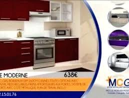 ustensiles de cuisine pas cher magasin cuisine pas cher magasin cuisine pas cher ou acheter