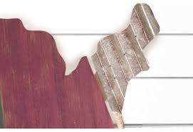 wooden united states wall metal and wood wall wall decor large rustic distressed