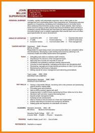 Resume In English Resume In English Sample Of High Resume With Keyword