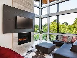 High Hang Tv Living Room Sensational Ideas For Decorating Living Room Walls Living Room