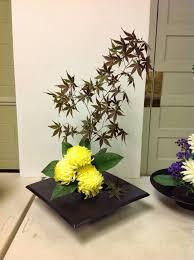 asian flower arrangements asian floral arrangements new style