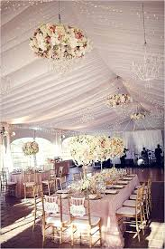 Rent Chandeliers Chandeliers For Rent For Wedding Chic Wedding Tent Decoration