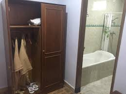 design interior rumah petak angkul angkul picture of puri saron hotel gianyar tripadvisor