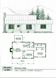Hybrid Timber Frame Floor Plans Buffalo Trail Appalachian Log U0026 Timber Homes Rustic Design For