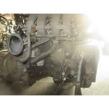 jdm mazda b2000 929 capella fe sohc 2 0 liter engine automatic rwd