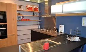 cuisine ixina le mans ixina ou cuisinella best cuisine ixina le mans cuisine ixina modele