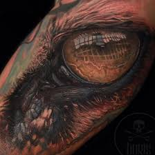 intenze tattoo ink for dark skin best tattoo 2017