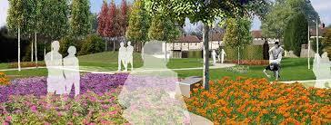 planning landscape architecture u0026 urban design services