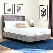 adjustable inclined bed frame u2013 successnow info