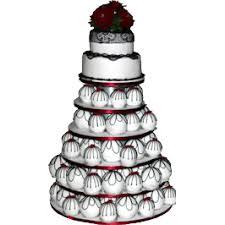 wedding cake leeds temari wedding cake mini cakes leeds bespoke