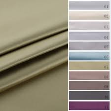Fire Retardant Curtain Fabric Suppliers Blackout Fabric Blackout Fabric Suppliers And Manufacturers At