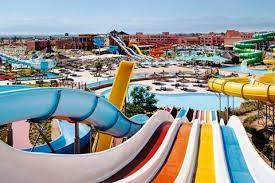 top 10 family waterpark holidays loveholidays com
