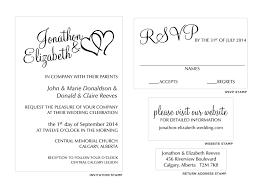wedding invitations calgary how to decline a wedding invitation themesflip