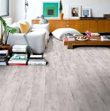 we sell flooring buy now quickstep impressive ultra collection