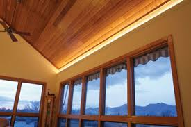 Ceiling Light Crown Molding by Crown Moulding And Cove Lighting Brand Lighting Discount
