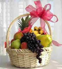 wine gift baskets delivered wine gift baskets ky fruit baskets ky gift