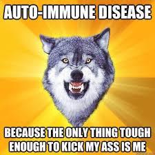 Multiple Picture Meme - 19 best multiple sclerosis images on pinterest chronic illness