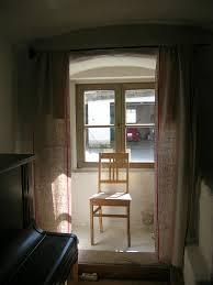 Wohnzimmer Fenster Kostenlose Foto Licht Haus Sessel Fenster Zuhause Sommer