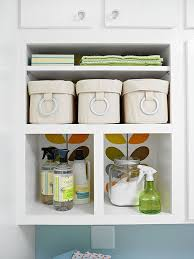 Storage Ideas For Laundry Room Laundry Room Closet Organization Ideas Unique Storage For Sneak 19